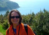 Trekking : Cinque Terre